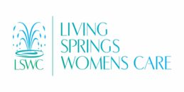living springs womens care final