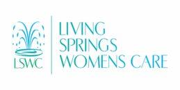 living springs womens care final